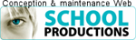 productions multimedia et formations pour l'�ducation